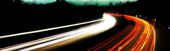 Does Page Speed Affect Personal Injury Attorney Websites?